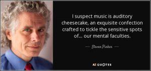Pinker_Cheesecake