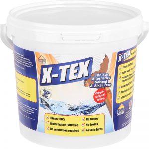 X-Tex