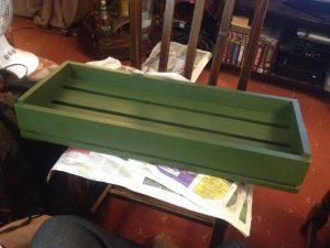 Pedal Board Build 05